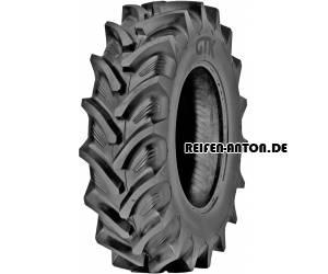 Gtk RS200 340/85  28R 124/127B  TL Sommerreifen