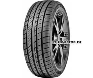 Ovation VI-386 HP 255/55  R18 109W  TL XL Sommerreifen