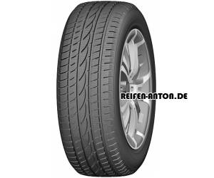 Windforce Snowpower 235/45  R17 97H  TL XL Winterreifen