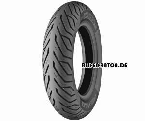 Michelin City grip 90/80  R16 51S  TL XL Sommerreifen