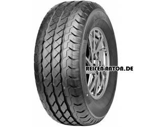 Aplus A867 185/75  R16 104R  TL C Sommerreifen