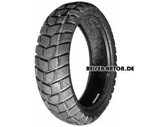 Duro HF903 90/90  R21 54S  TT Sommerreifen
