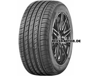 T-tyre TEN 245/45  17R 95W  TL Sommerreifen