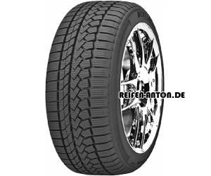 Goodride Z507 225/45  R18 95V  TL XL Winterreifen