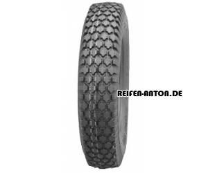 Kingstire Kt-602 4,1/3,5  R4 TT Sommerreifen