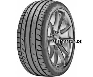 Taurus Ultra High Performance 235/45  R17 94W  TL Sommerreifen