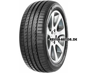 IMPERIAL 215/40 R 17 XL 87Y ECO SPORT 2