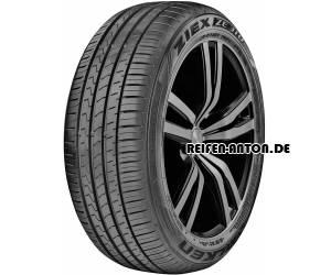 Falken ZIEX ZE310 ECORUN 185/60  R14 82H  TL Sommerreifen