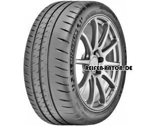 Michelin Pilot sport cup 2 265/40  R19 102Y  TL XL Sommerreifen