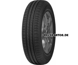 Barkley ACCURACY GP 155/65  R13 73T  TL Sommerreifen