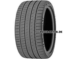 Michelin Pilot super sport 265/40  R19 102Y  *, TL XL Sommerreifen