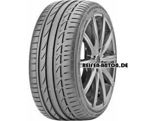 Bridgestone Potenza s001 245/40  R21 96Y  RFT, TL Sommerreifen