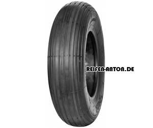 Veloce V5501 2,5/ R3 TT 4PR Sommerreifen