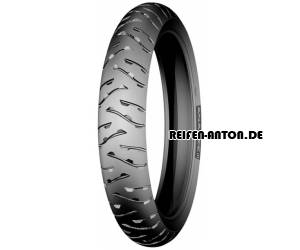 Michelin Anakee 3 120/70  R19 60V  TL Sommerreifen
