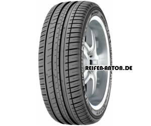 MICHELIN 205/45 R 16 XL 87W PILOT SPORT PS3