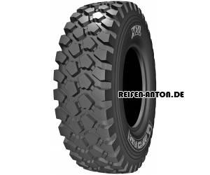 Michelin XZL 255/100  R16 126/124K  TL Sommerreifen