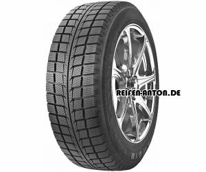 GOODRIDE 215/70 R 15 98T SW618 SNOWMASTER