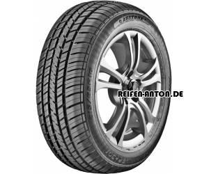Austone Athena sp301 215/65  R16 102H  TL XL Sommerreifen