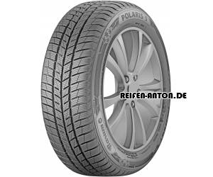 Barum POLARIS 5 155/70  R13 75T  TL Winterreifen