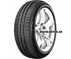 Rotalla Setula e-pace rh02 155/80  R12 77T  TL Sommerreifen