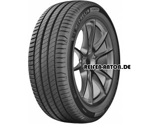 MICHELIN 205/55 R 17 91V PRIMACY 4 FSL S1