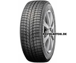 Michelin X-ICE XI3 195/65  R15 95T  TL XL Winterreifen