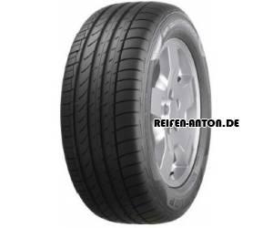 Dunlop SP QUATTRO MAXX 295/35  R21 107Y  MFS, NST, TL XL Sommerreifen
