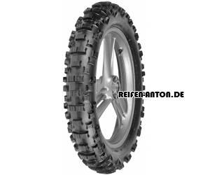 Vee-rubber VRM211 90/90  R21 54R  TT Sommerreifen