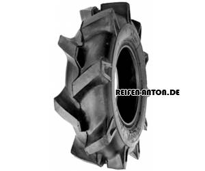 Veloce V8803 3,5/ R8 SET, TT 4PR Sommerreifen
