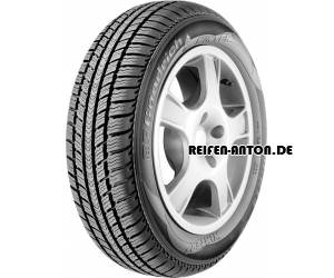 BF GOODRICH 185/65 R 14 86T WINTER G