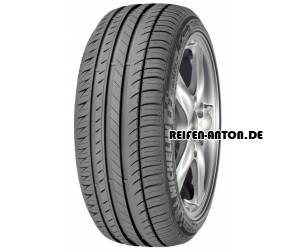 MICHELIN 215/40 ZR 16 XL 86W PILOT EXALTO PE2