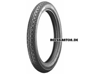 Heidenau K36/1 2,75/ R16 46J  TT XL Sommerreifen