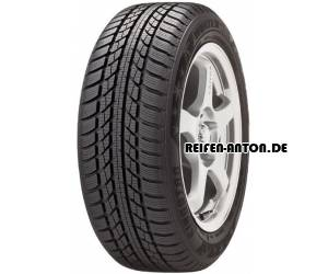 Kingstar SW40 155/70  R13 75T  TL Winterreifen