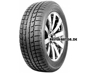 Insaturbo Pirineos 175/65  R14 82T  TL Winterreifen