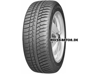 Blacklion Bl 4s 4season eco 175/70  R14 84T  TL Ganzjahresreifen