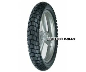 VEE-RUBBER 130/80 R 17 TL 65S VRM163