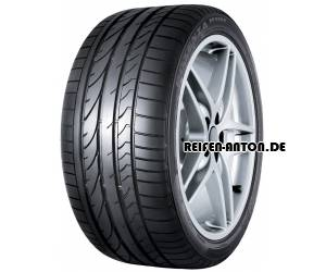BRIDGESTONE 215/40 R 18 85Y POTENZA RE050 ASYMMETRIC * RFT