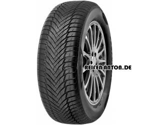 Imperial SNOW DRAGON HP 145/80  R13 75T  TL Winterreifen