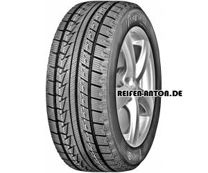 T-tyre THIRTY ONE 225/45  R17 94H  TL Winterreifen