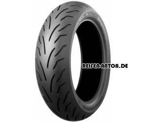 Bridgestone BATTLAX SCOOTER 1 140/70  R13 61P  TL Sommerreifen