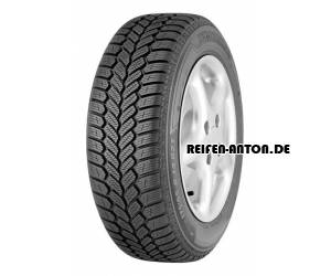 SEMPERIT 185/65 R 14 86T WINTER-GRIP DOT05