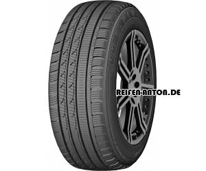 Rotalla Ice plus s210 215/40  R17 87V  TL Winterreifen