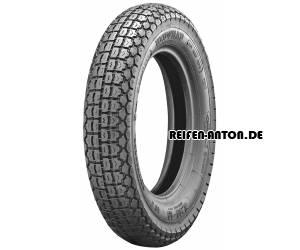Heidenau K38 3,5/ R10 59M  TL XL Sommerreifen