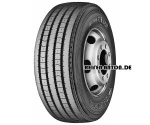 Falken OHTSU RI-128 385/65  22,5R 160K  TL Sommerreifen