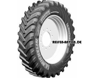 Michelin SPRAYBIB 380/90  R54 176D  TL Sommerreifen
