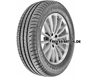 Insaturbo Ecosaver 225/45  R17 91W  TL Sommerreifen