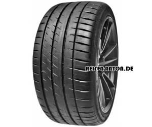 Michelin Pilot sport 4s 265/40  R19 102Y  MO, TL XL Sommerreifen