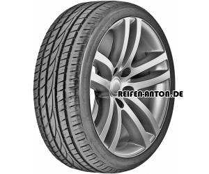 Powertrac Cityracing suv 235/50  R18 101W  TL XL Sommerreifen