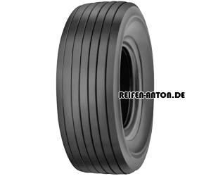Delitire S317 11/4  R5 TL 4PR Sommerreifen