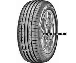 Dunlop SPORT BLURESPONSE 185/65  R15 88H  TL Sommerreifen